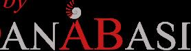 Anàbasi Logo
